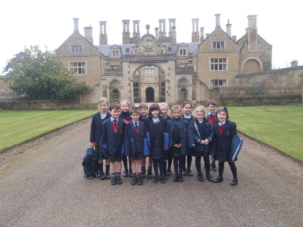Bilton Grange Pre-Prep and Preparatory School, Top Independent Day and Boarding, Co-educational, Rugby Warwickshire UK